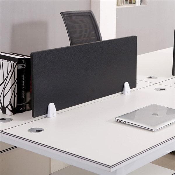 Các cách thanh lý bàn ghế văn phòng nhanh nhất