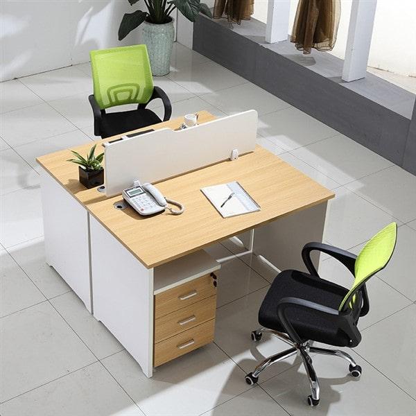 Đi tìm nguồn gốc của các món đồ thanh lý nội thất văn phòng