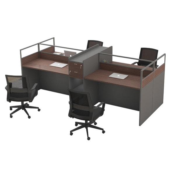 Cơ hội cho các công ty mua thanh lý bàn ghế văn phòng