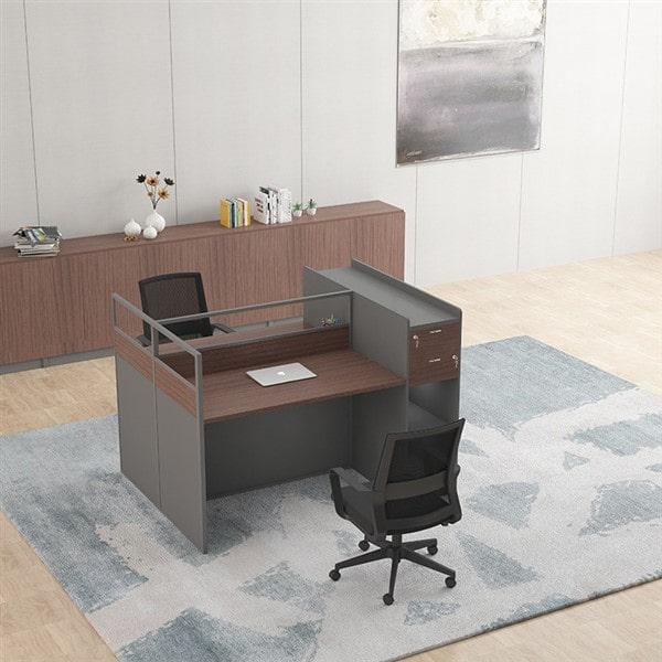 Khi mua thanh lý bàn ghế văn phòng cần lưu ý điều gì?