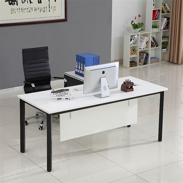 Mẹo nhận biết loại gỗ khi mua thanh lý bàn ghế văn phòng