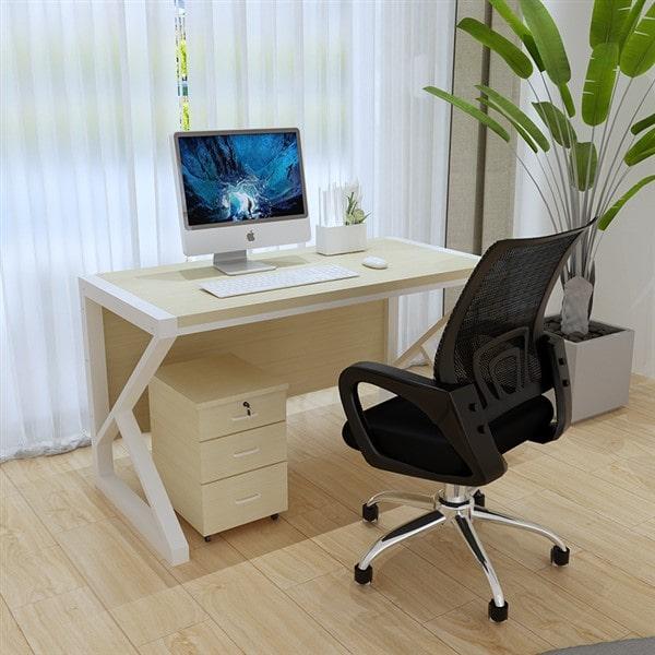 Thanh lý bàn ghế văn phòng ở Cầu Giấy