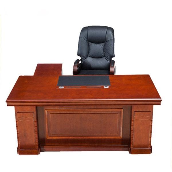 Thanh lý bàn ghế văn phòng ở Trần Thái Tông