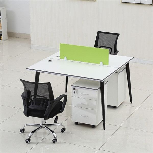 Thanh lý nội thất văn phòng ở Thanh Hóa